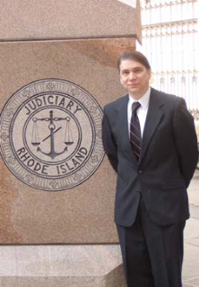 LegalMatch Wills, Trusts and Estates Lawyer Robert L.