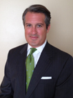 LegalMatch Wills, Trusts and Estates Lawyer Chris G.