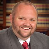 LegalMatch Wills, Trusts and Estates Lawyer Stephen W.