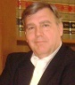 LegalMatch Wills, Trusts and Estates Lawyer Jay M.