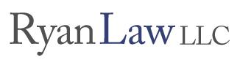 LegalMatch Wills, Trusts and Estates Lawyer Thomas R.