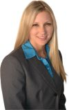 LegalMatch Wills, Trusts and Estates Lawyer Cynthia F.