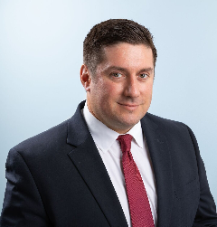 LegalMatch Wills, Trusts and Estates Lawyer Simon M.