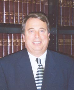 LegalMatch Wills, Trusts and Estates Lawyer Tom M.