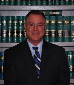 LegalMatch Wills, Trusts and Estates Lawyer Donald C.