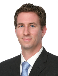 LegalMatch Wills, Trusts and Estates Lawyer Jeremy G.
