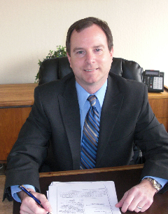 LegalMatch Wills, Trusts and Estates Lawyer David A.